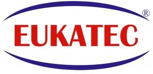EUKATEC Europe GmbH